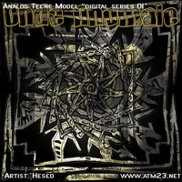 Onde Anomale (atmds01) - Free Download
