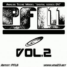 PFL11 Vol.2 (atmds04)