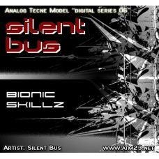 Bionic Skillz (atmds06)