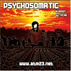 Psychosomatic (atmds07)