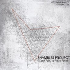 Shambles Project (atmds08)