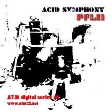 Acid Symphony (atmds10)