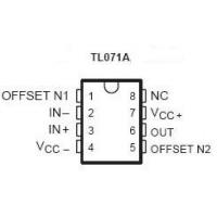 TL071