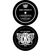 013 Records 02