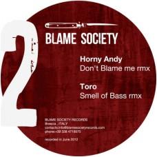 Blame Society 02