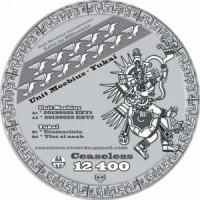Ceaseless 12400