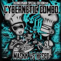 Cybernetic Combo