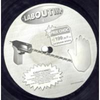 Laboutik 01