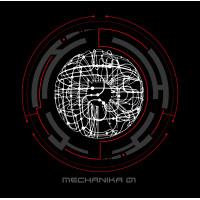 Mechanika 01