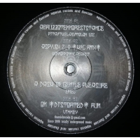 Thamiel Records 01