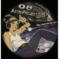 Astroproject 08