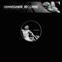 Avantgarde 01