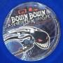 Bouin Bouin 04