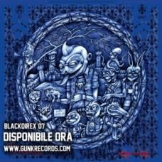 Blackqirex 07
