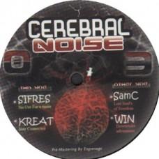 Cerebral Noise 03