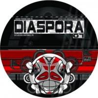 Diaspora 07