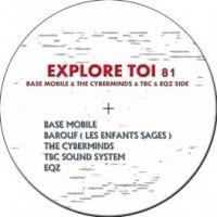Explore Toi 81
