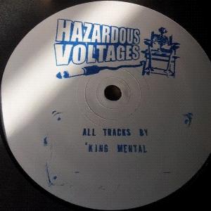 Hazardous Voltages 03