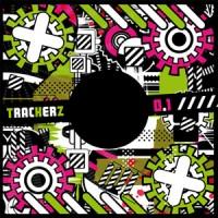 Hydrophonic 15 - Trackerz 01