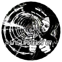 Insurrekt 01
