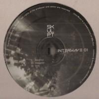 InterWave 01