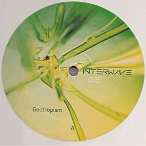 InterWave 02