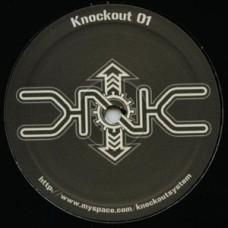 Knockout 01