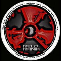 Melomania 01