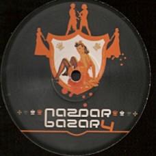 Nazdar Bazar 04