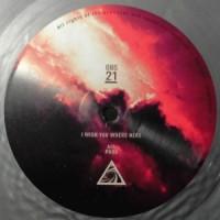 Obscur 21