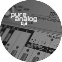 Pure Analog 03