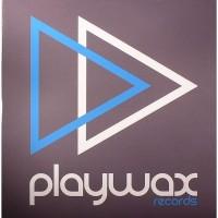 Playwax 01