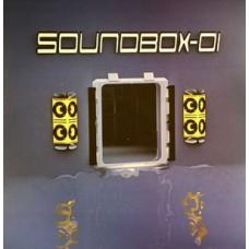 Sound Box 01