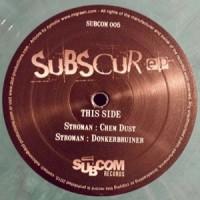 Subcom 05