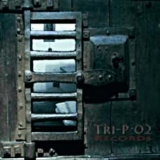 Tri-P 02