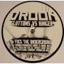 Zero71 Recordings 04