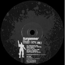 Zero71 Recordings 06