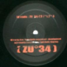 ZU34 02