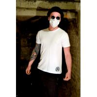 "T-Shirt ""Acid Inside 2020"""