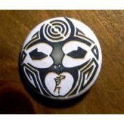 """Button """"ATM Logo"""""""