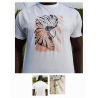 """T-Shirt """"Pappagallo"""""""