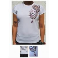 """T-shirt """"Donna Trust"""""""