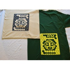 "T-Shirt ""Ace"""